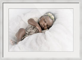 ImageKind Frame White.jpg