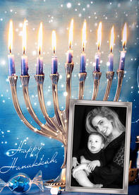 DSC_6588 Happy Hanukkah b.jpg