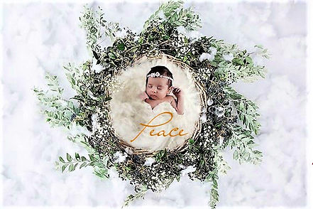 Baby in WreathB (2)FINAL.jpg