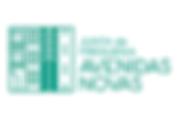 Logo_JFAN_site.png