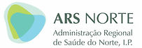 SNS-logo-ARSNorte.jpg
