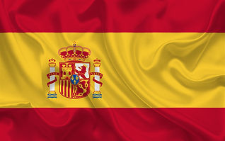 bandeira de espanha.jpg