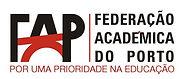 FAP-LOGO(1).jpg