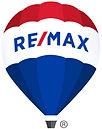 REMAX_mastrBalloon_RGB_R1.jpg
