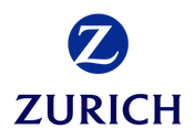 1024px-Zurich_Insurance_Group_logo.svg.p