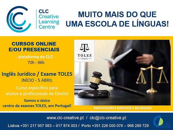 Foheto Inglês Juridico.png