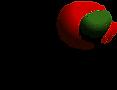 logo_lusa.png