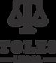 copy-toles-logo.png