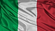 italian-flag-the-flag-of-italy-waving_vn