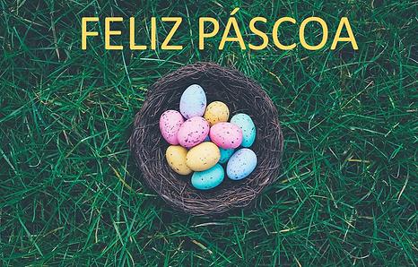 Feliz Pascoa.png