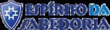 espirito_da_sabedoria_logo_small.png