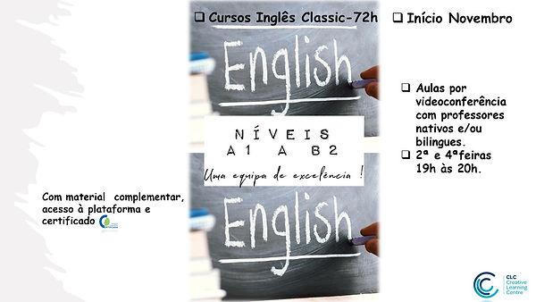 Curso de Inglês 72 h.jpg