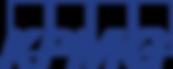 KPMG_blue_logo.png