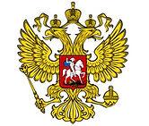 Embaixada Russia.jpg