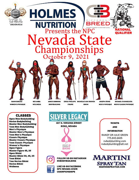 2021 Nevada State Poster.jpg