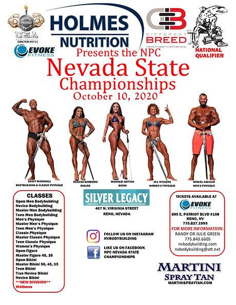 2020 Nevada State Poster_newdate.jpg