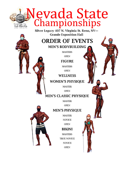 2021 Order of Events.png