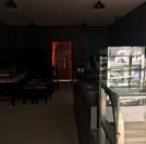ร้านข้าวแกงพุงแตก_190710_0024.jpg