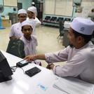 โรงเรียนธรรมมิสลาม 2_๑๙๐๗๐๒_0044.jpg