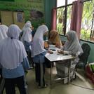 โรงเรียนธรรมมิสลาม 130662_๑๙๐๗๐๒_0005.jp