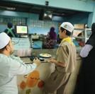 โรงเรียนธรรมมิสลาม 120662_๑๙๐๗๐๒_0020.jp
