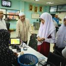 โรงเรียนธรรมมิสลาม #3_๑๙๐๗๐๒_0021.jpg