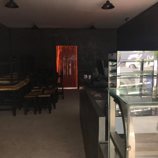 ร้านข้าวแกงพุงแตก_190710_0025.jpg
