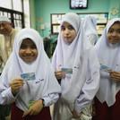 โรงเรียนธรรมมิสลาม #3_๑๙๐๗๐๒_0018.jpg