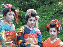 Japan-maiko.jpg