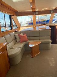 NZ Luxury Marine Services Valet services, luxury experiences