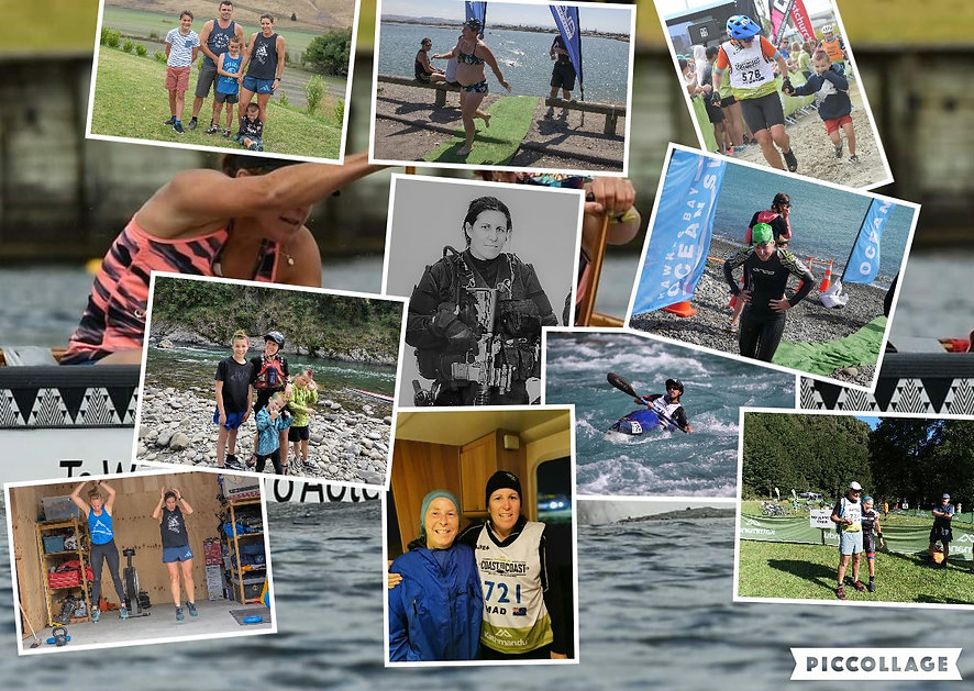 @ME online nutrition and fitness coach new zealand
