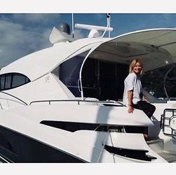 NZ Luxury Marine Services Luxury vehicle rentals, marine solar systems