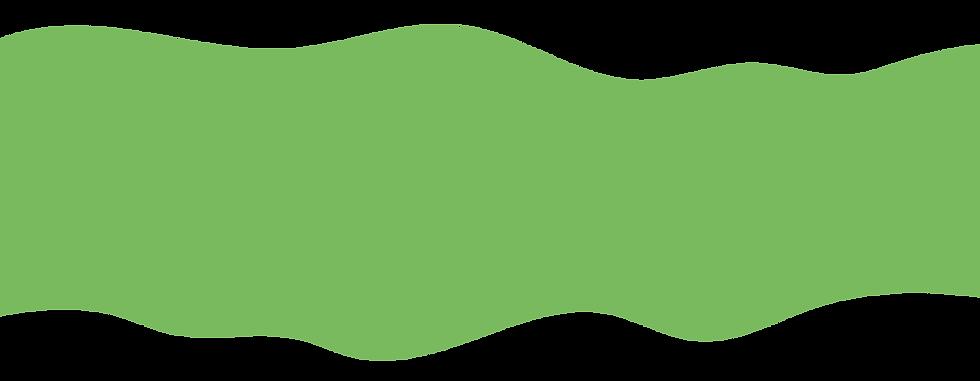franja-wholesales.png