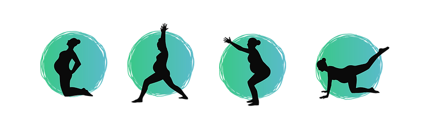 Pregnancy Yoga Classes in Auckland New Zealand by Body Awareness