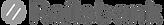 Railsbank-logo-black-digital.png