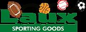 logo_217x83.png