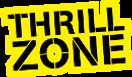 Thrillzone New Zealand Best Indoor and Outdoor activities