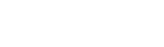 starshipit_logo.png