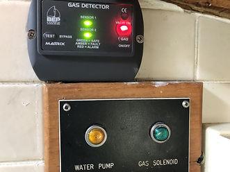 Certified Gas specialist in NZ