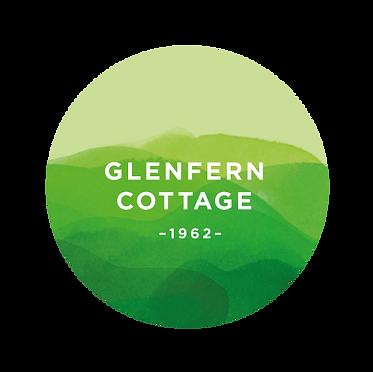 Glenfern Sanctuary and Accommodation
