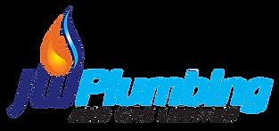 Logo---Jan-2018---CMYK.png
