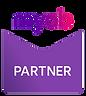 MYOB-Partner-Logo-vertical-270x300.png