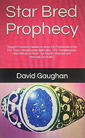 Star Bred Prophecy Online bookstore new zeland