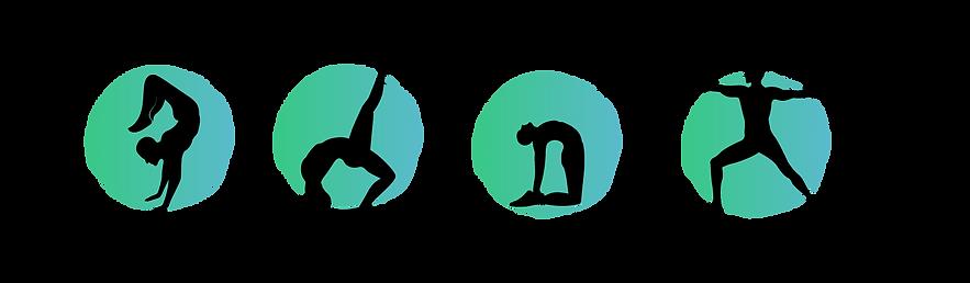 Energy Medicine Yoga in Auckland