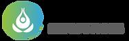 Body Awareness Logo