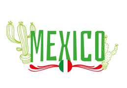 Mexican food in new zealand