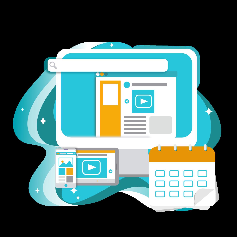 Audit your Wix website