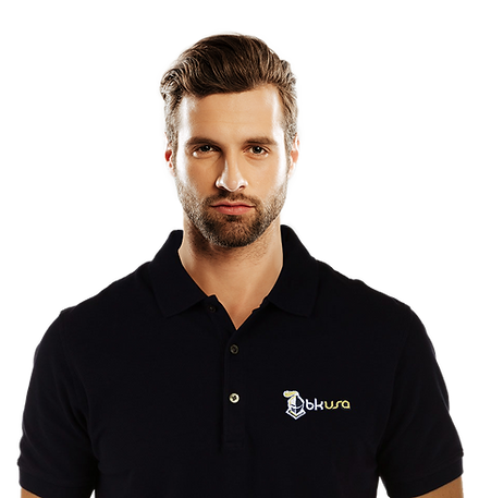 Black-Knight-Polo-Apparel.png