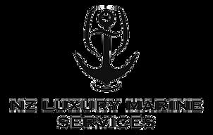 NZLMS-logo-in-black---Copy.png