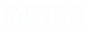 Extension-Logo-with-Icon.png